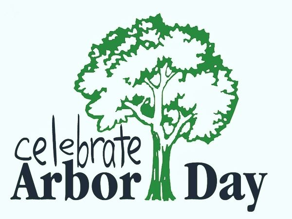 Happy-Arbor-Day-Date
